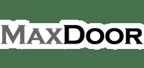 MaxDoor